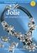 Jolie van ornament tot sieraad
